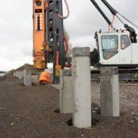 driven-precast-concrete-piling