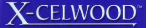 X-Celwood